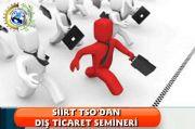 DI-TCARET-SEMNERI-copy