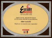 emtt-odl-2
