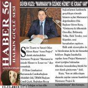 Gven-Kuzu-Marmaray-Haberi-
