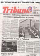 romanya-gazetesi